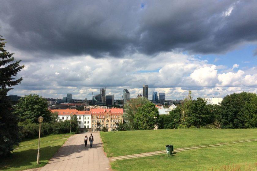 wilno-widok-panorama