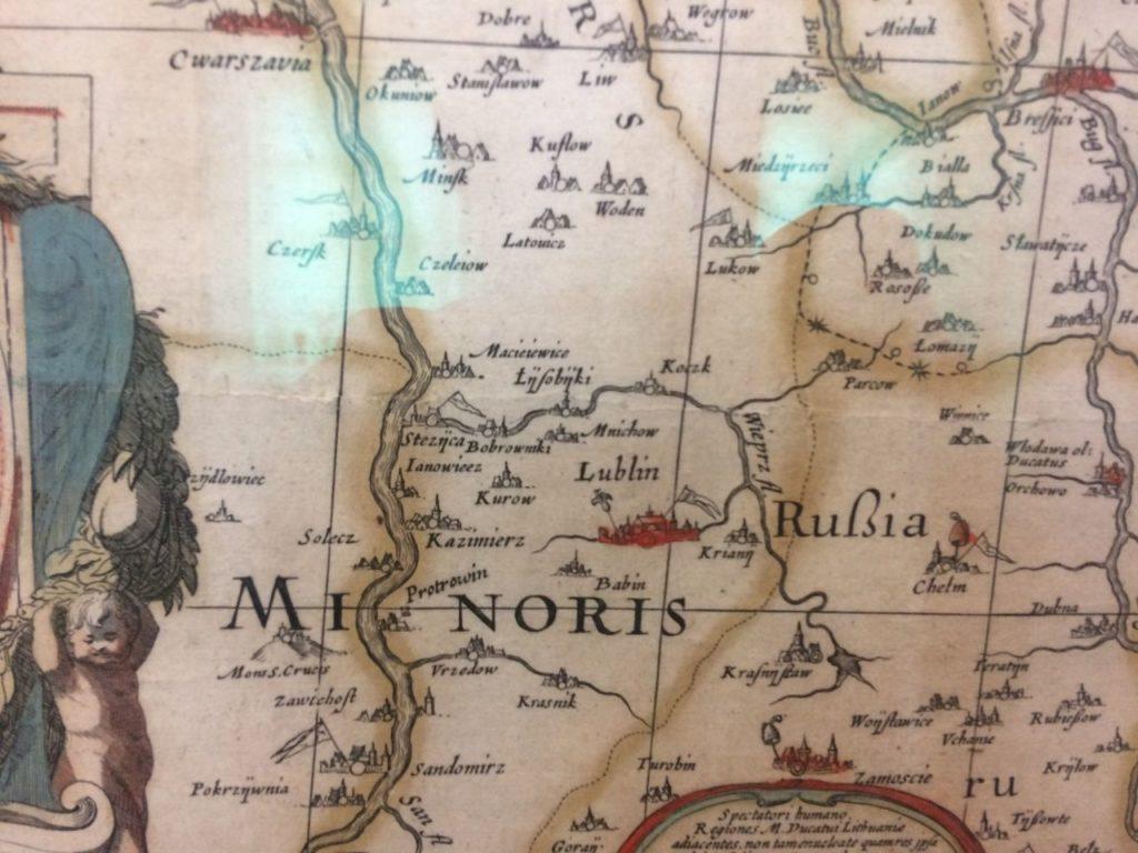 wilno-mapa-muzeum
