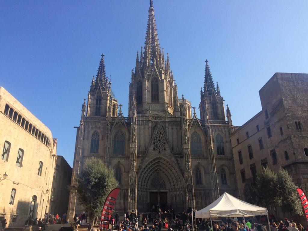barcelona-katedra-sw-eualli