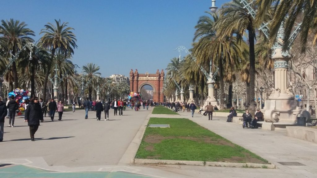 barcelona-park-ciutadella