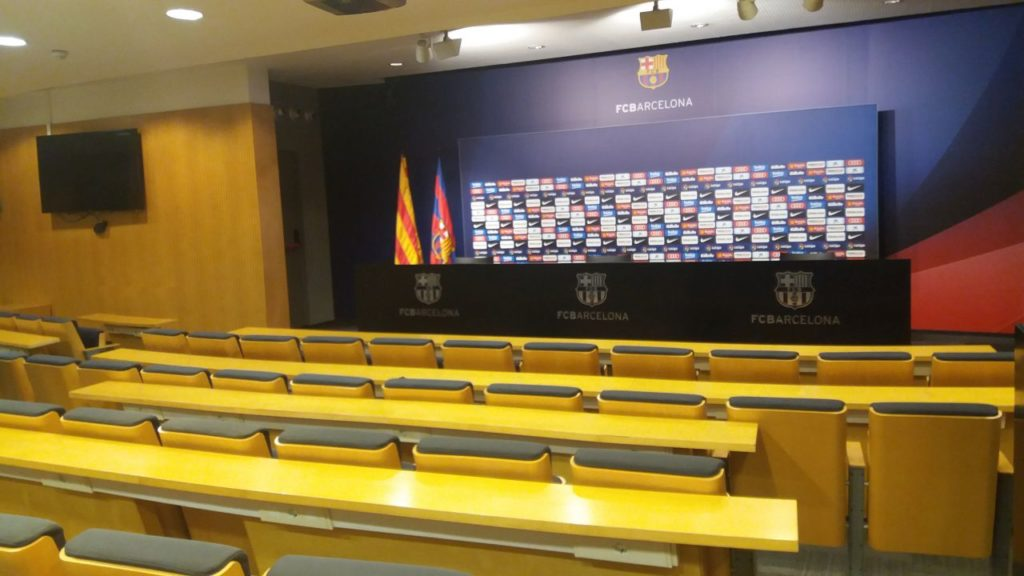 barcelona-stadion-sala-konferencyjna