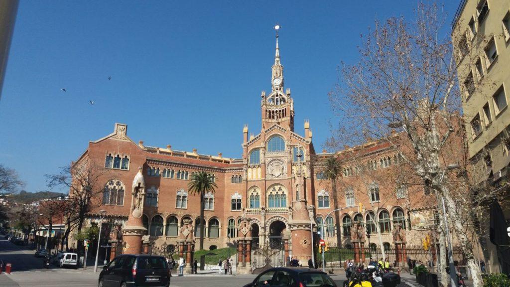 barcelona-szpital-sw-pawla
