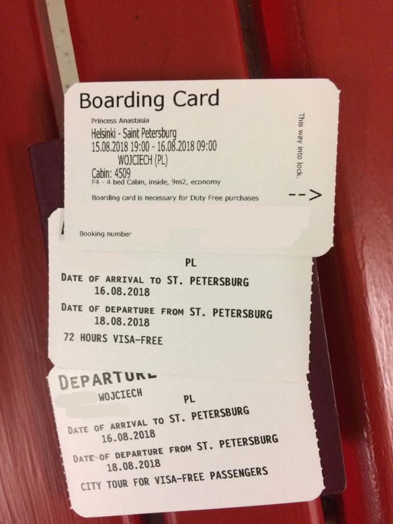 petersburg-bez-wizy-bilety