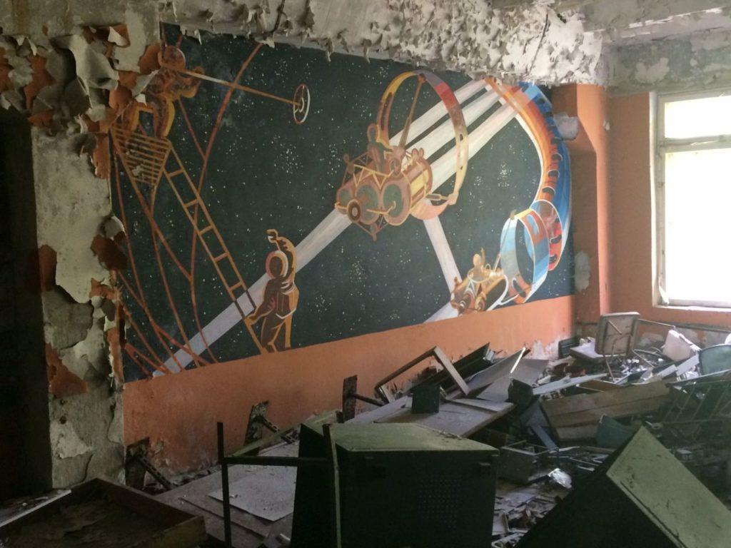 czarnobyl-laboratorium-badawcze