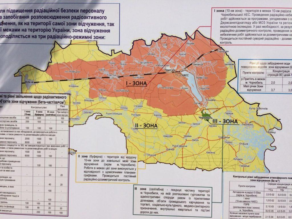 czarnobyl-mapa