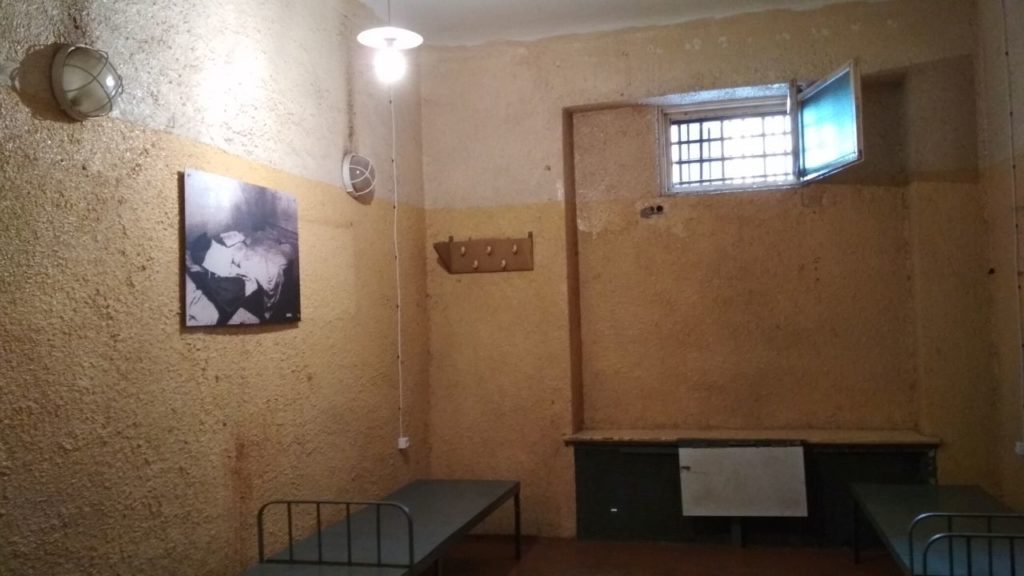 lotwa-muzeum-kgb