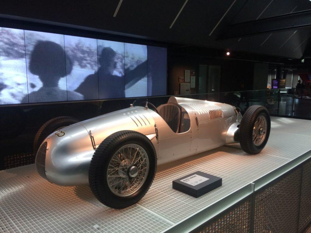 muzeum-motoryzacji-1