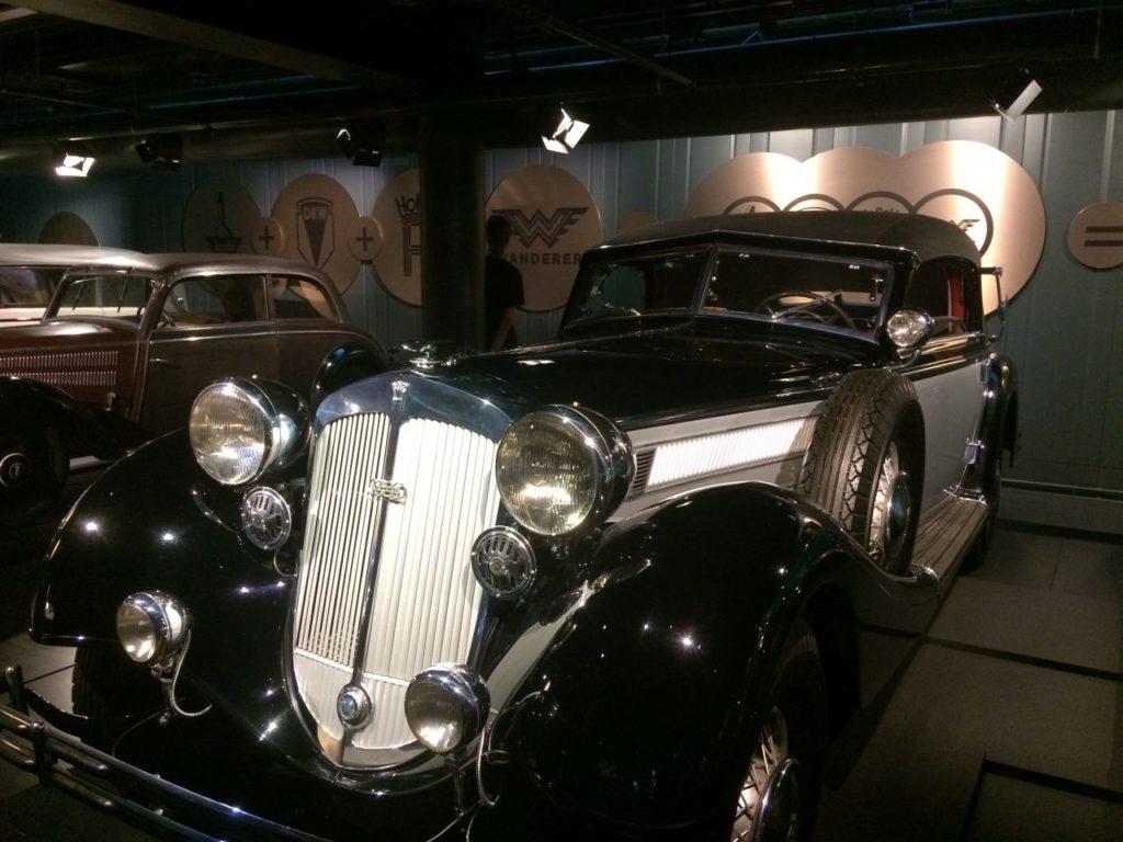 lotwa-muzeum-motoryzacji-3