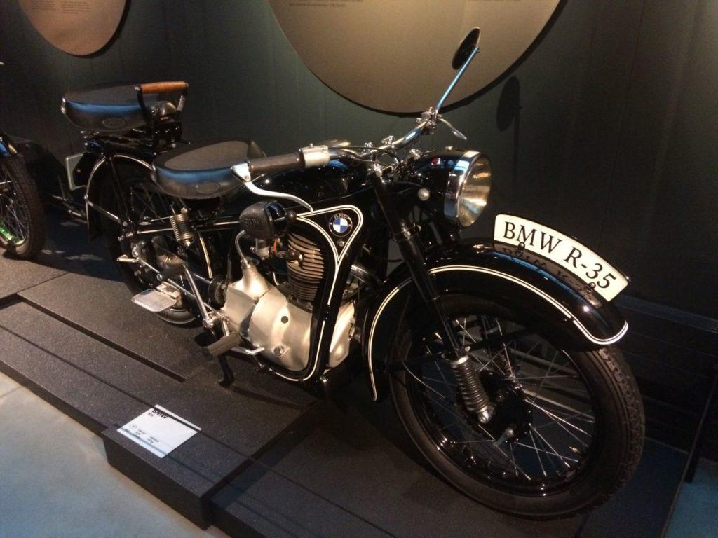 lotwa-muzeum-motoryzacji-4