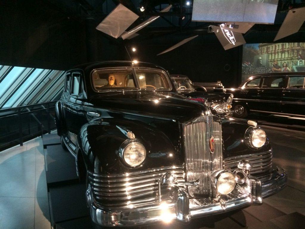 lotwa-muzeum-motoryzacji-5