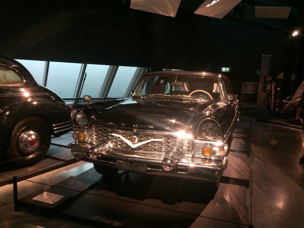 muzeum-motoryzacji-6