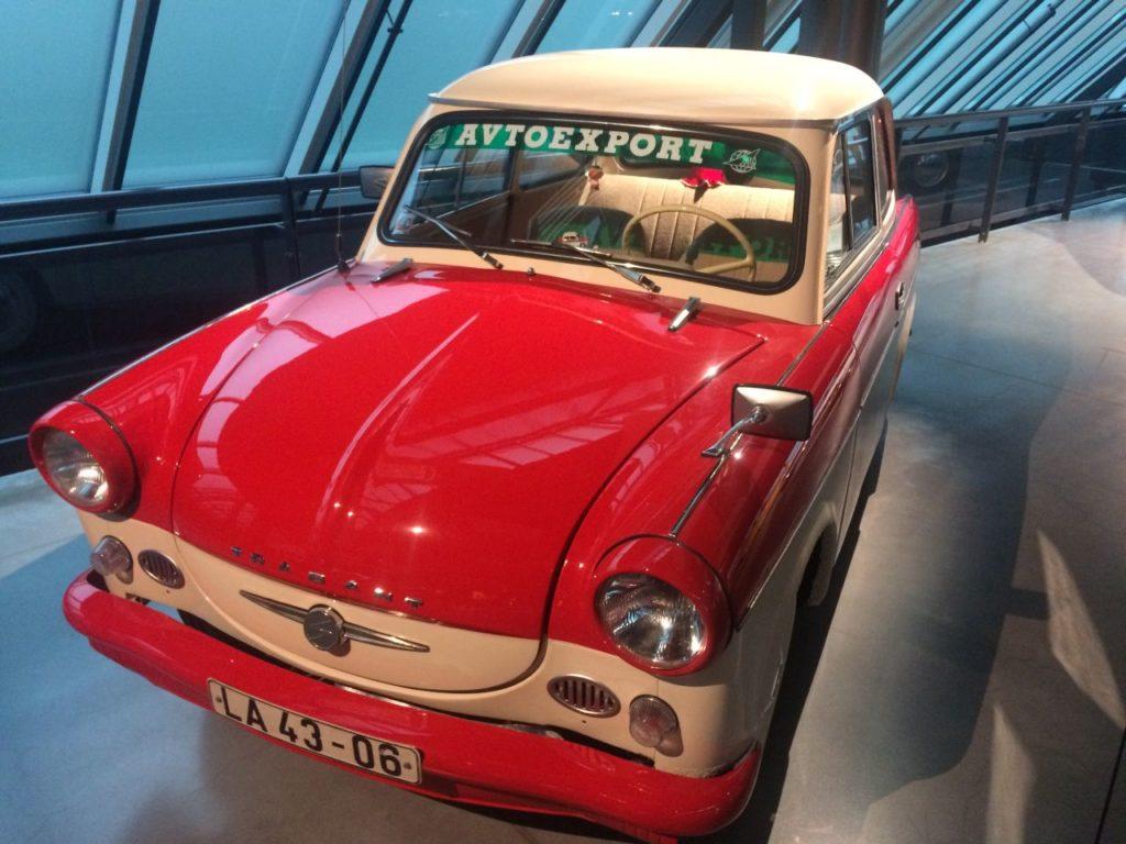 muzeum-motoryzacji-8
