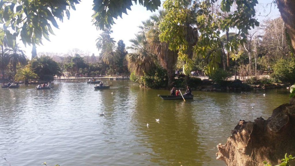 parc-de-la-ciutadella