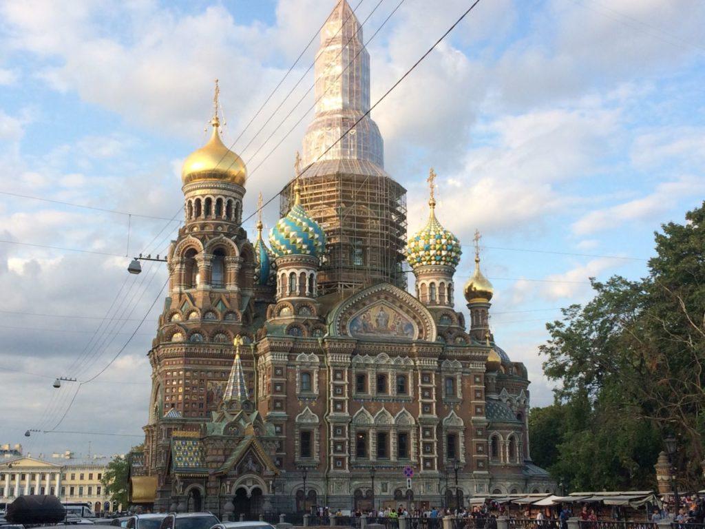 petersburg-cerkiew-na-krwi