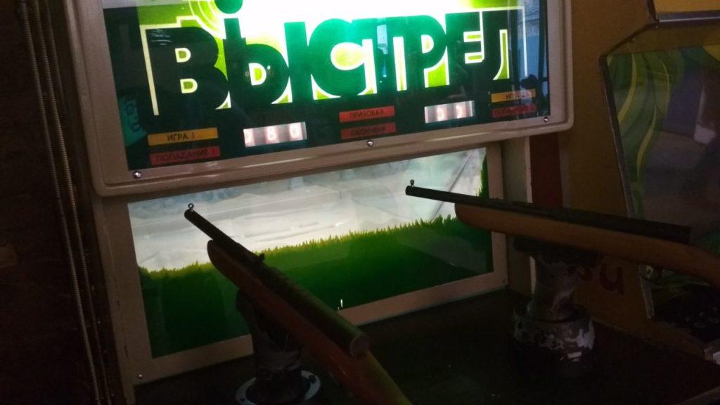 petersburg-muzeum-sowieckich-maszyn-4