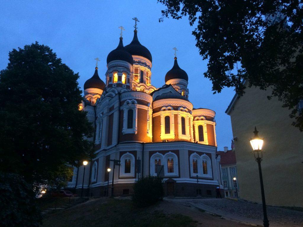 tallinn-sobor-sw-aleksandra-newskiego