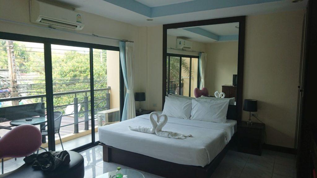 ao-nang-hotel