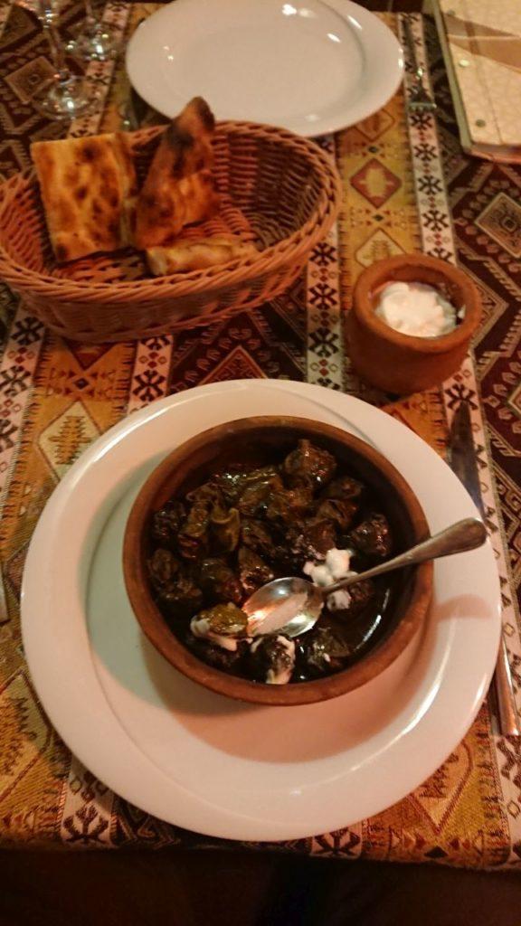 baku-nergiz-restauracja-danie