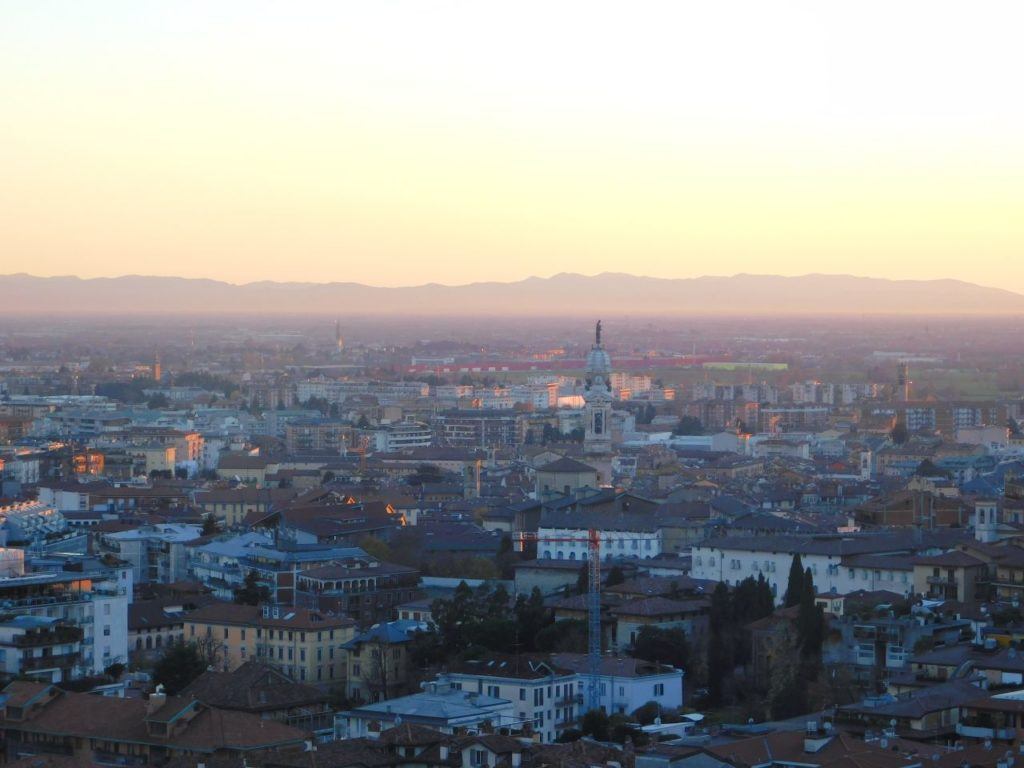 widok-na-miasto