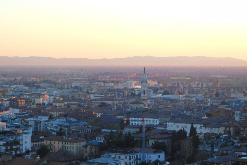bergamo-widok-z-miasta