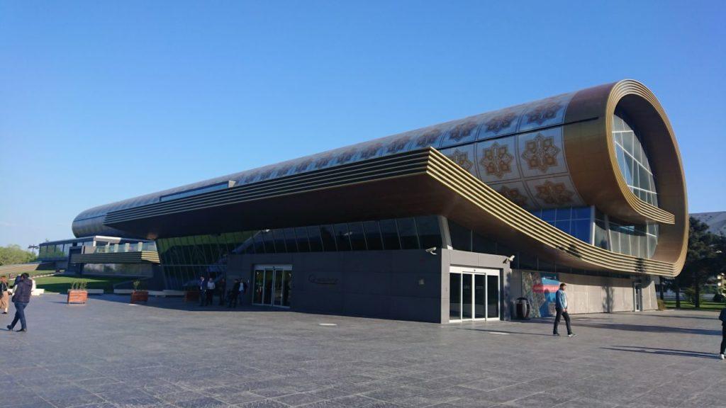 dywan-muzeum-dywanow