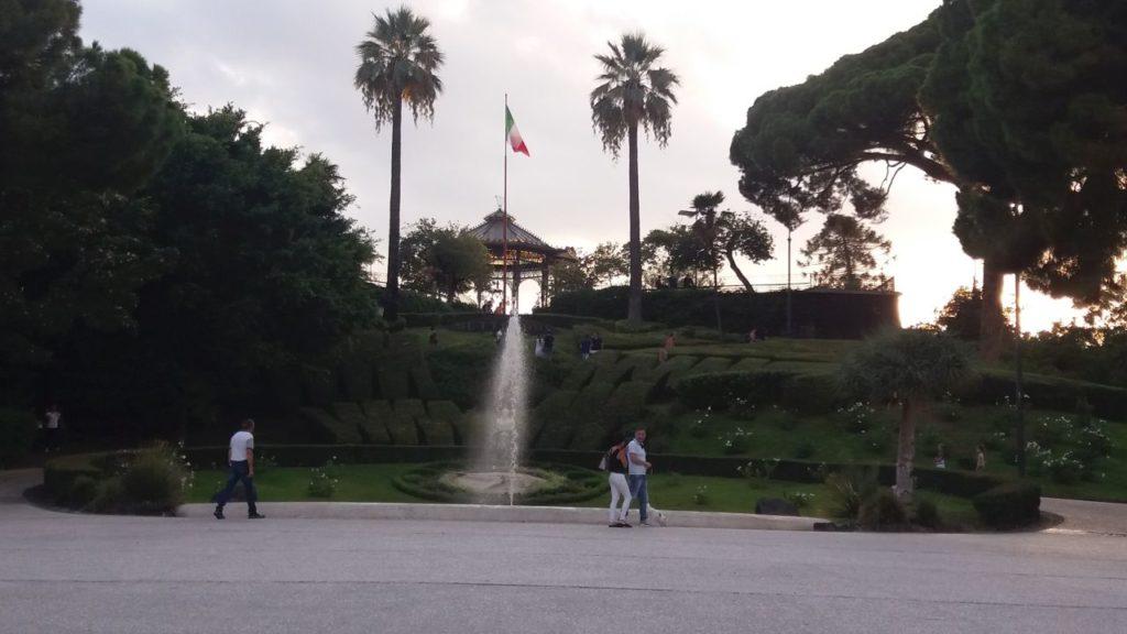 katania-giardino-bellini-ogrody