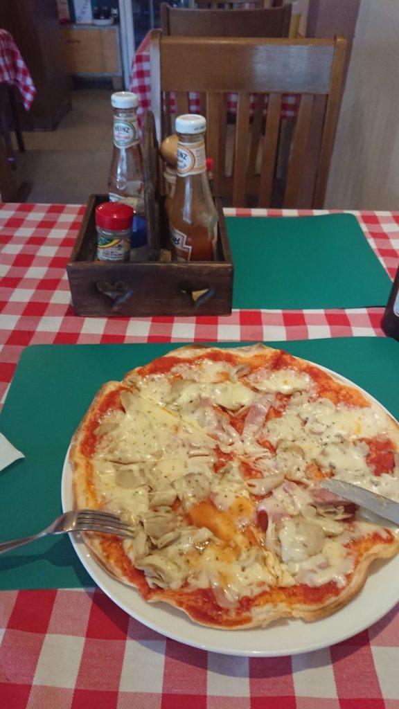 pizza-po-wszystkim