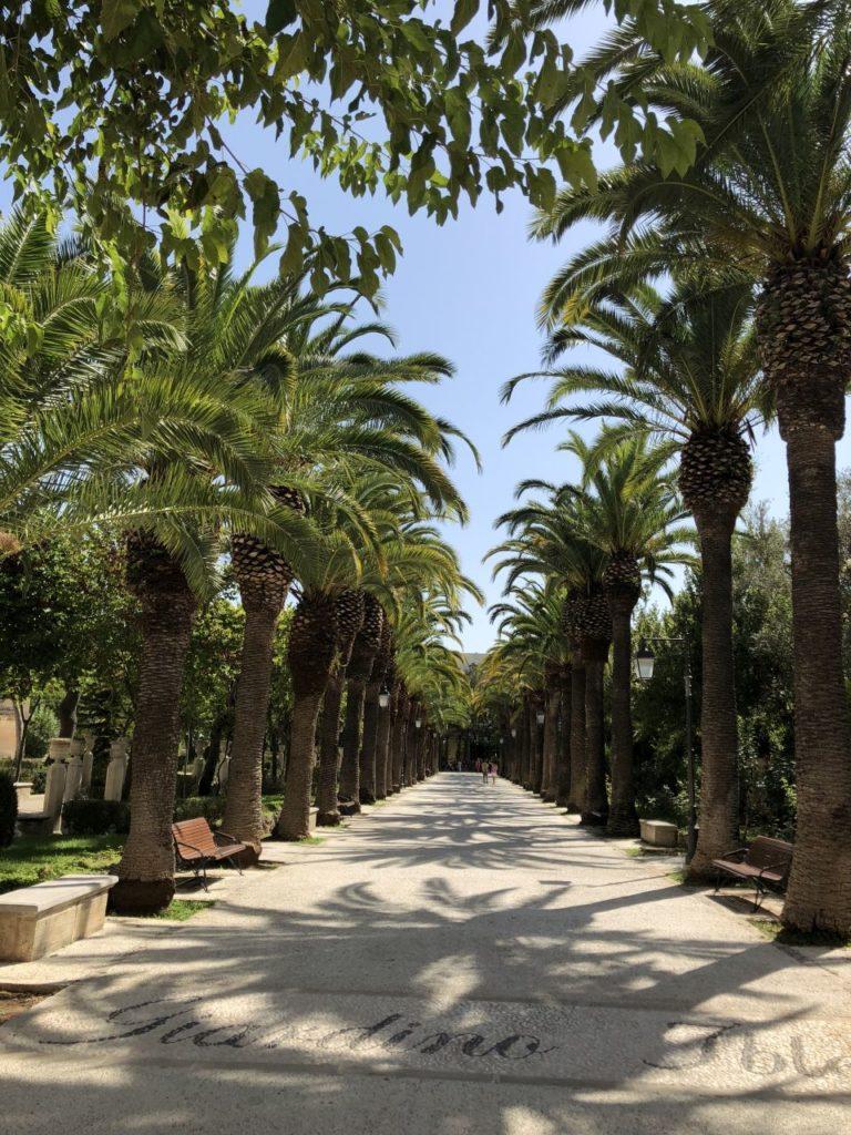 raguza-sycylia-giardino-ibleo
