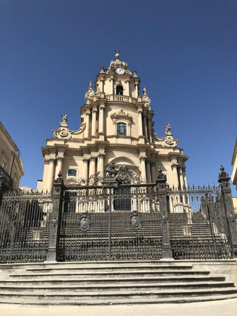 raguza-sycylia-katedra-san-giorgio