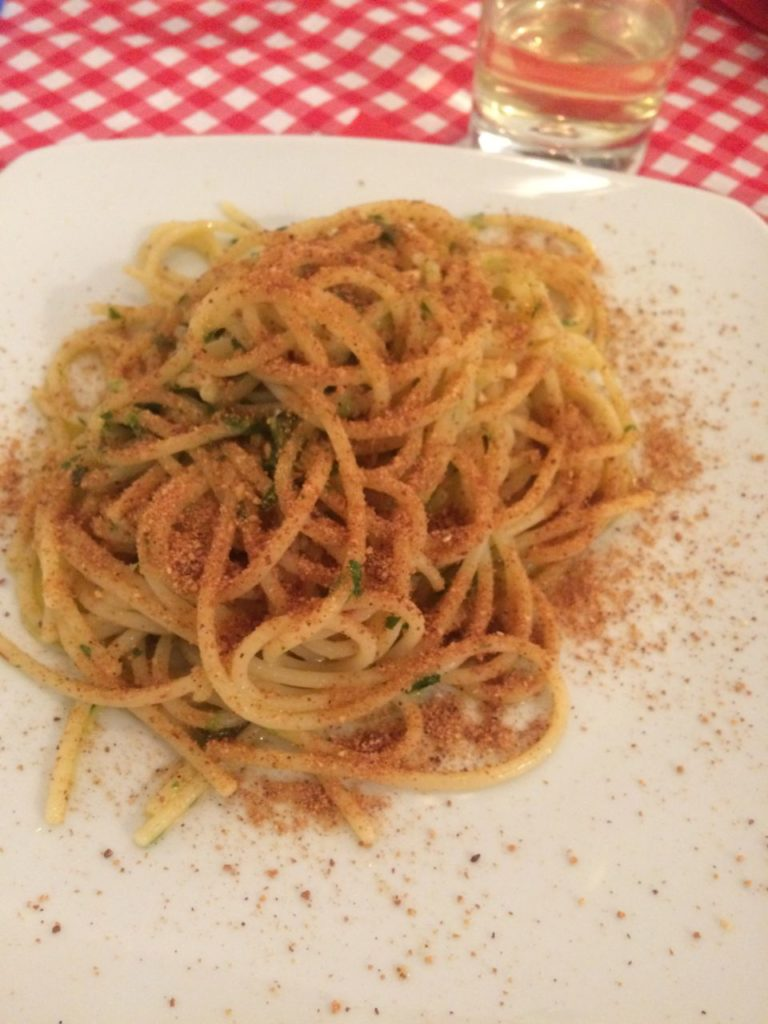 sycylia-spaghetti