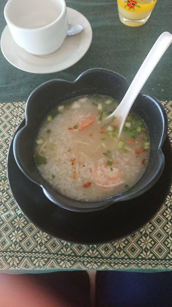 tajska-zupa