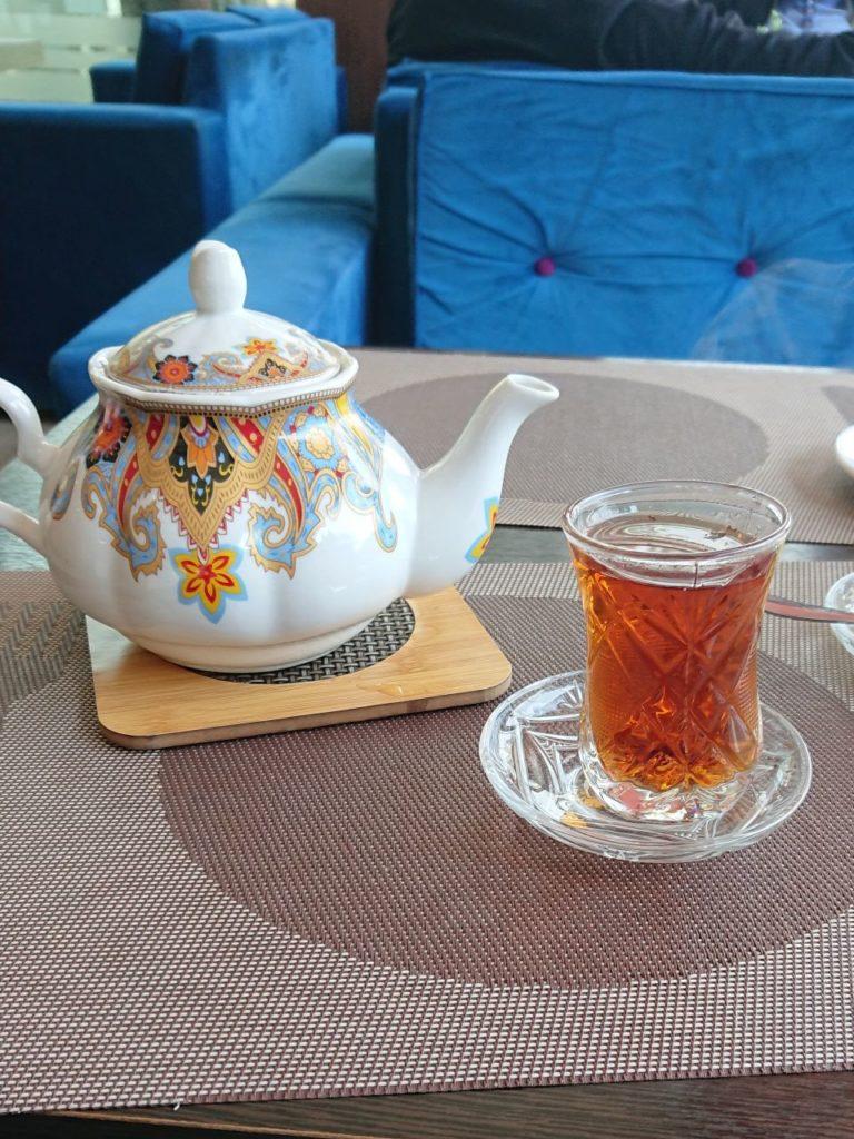 turecki-czaj