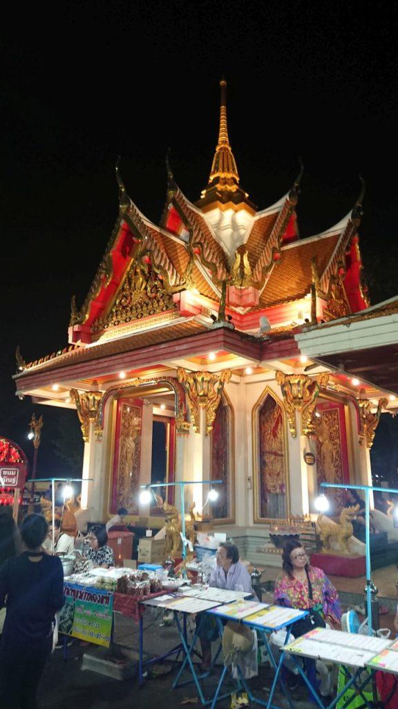 night-market-kanchanaburi