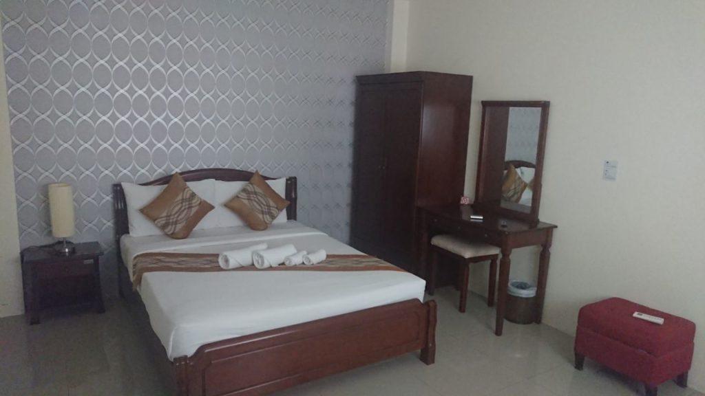 allisa-hotel