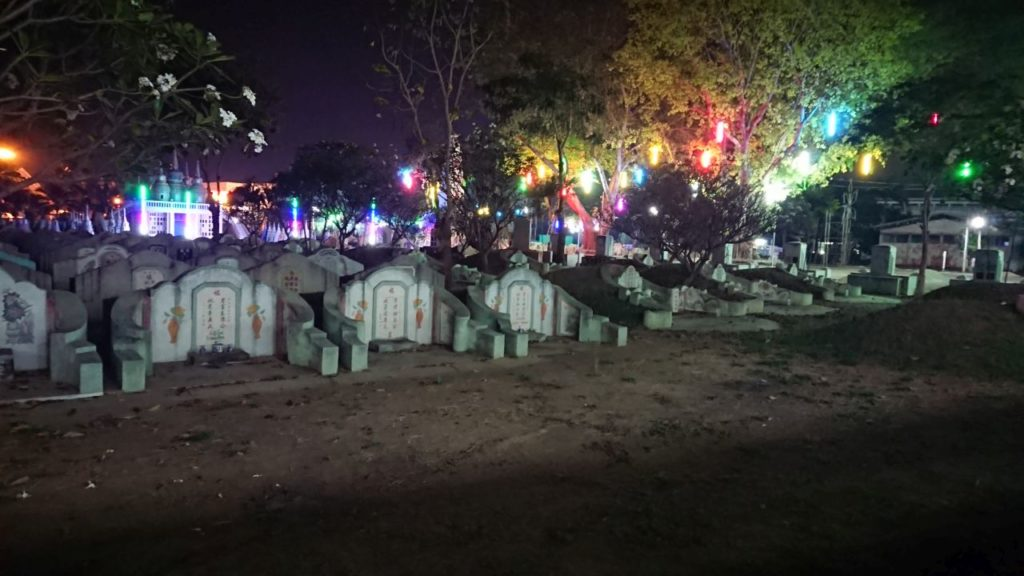 chinski-cmentarz-kanchanaburi