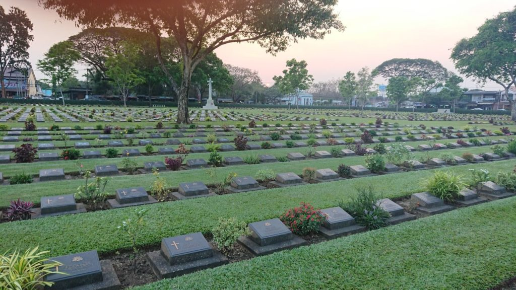 cmentarz-poleglych-kanchanaburi