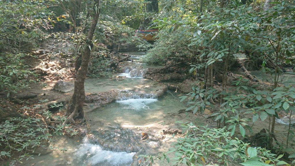 erawan-waterfalls-kanachaburi