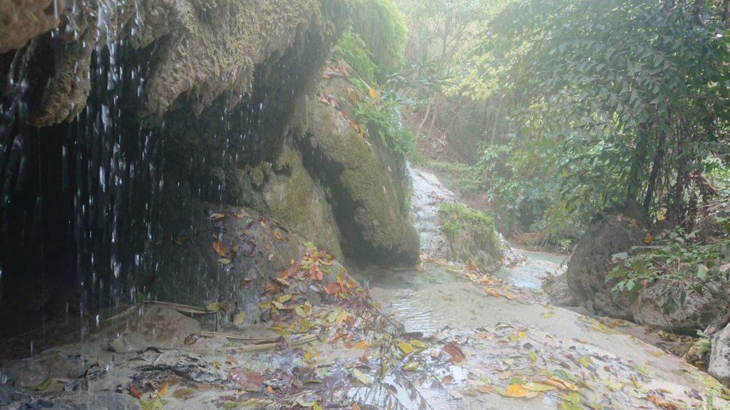 erawan-waterfalls