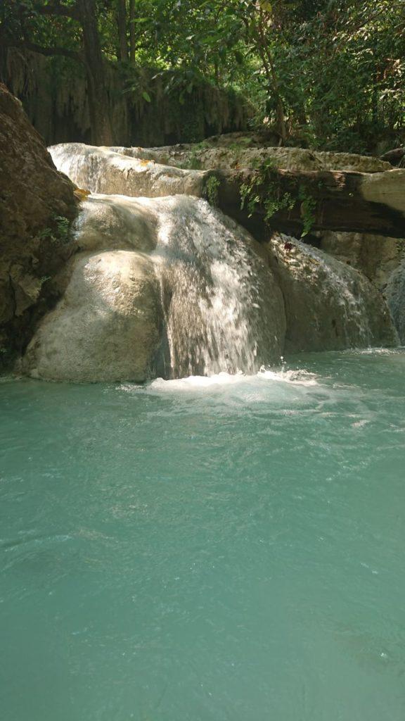 erawan-waterfalls-kanchanaburi