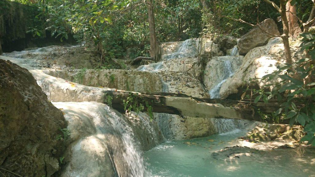 erawan-wodospady