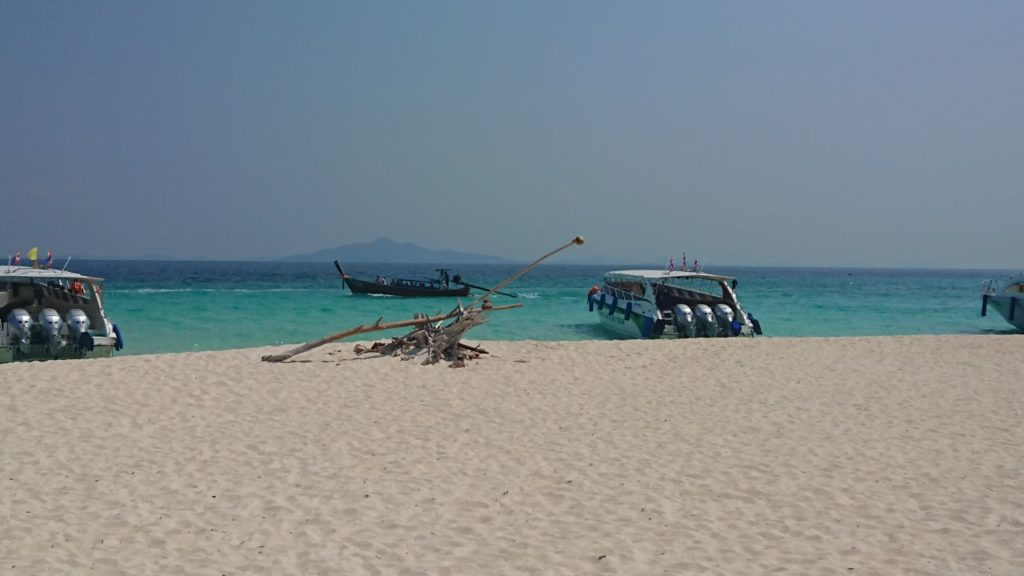 ko-phi-phi-bamboo-beach