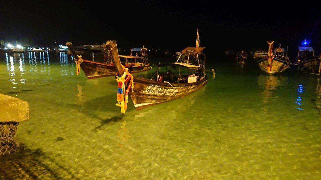 ko-phi-phi-longtail-boat