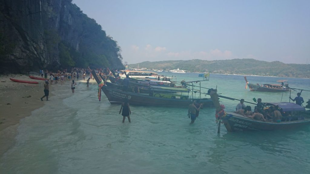ko-phi-phi-monkey-beach