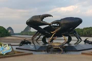 krabi-kraby