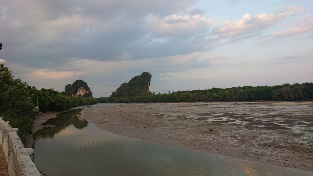 krabi-krajobraz