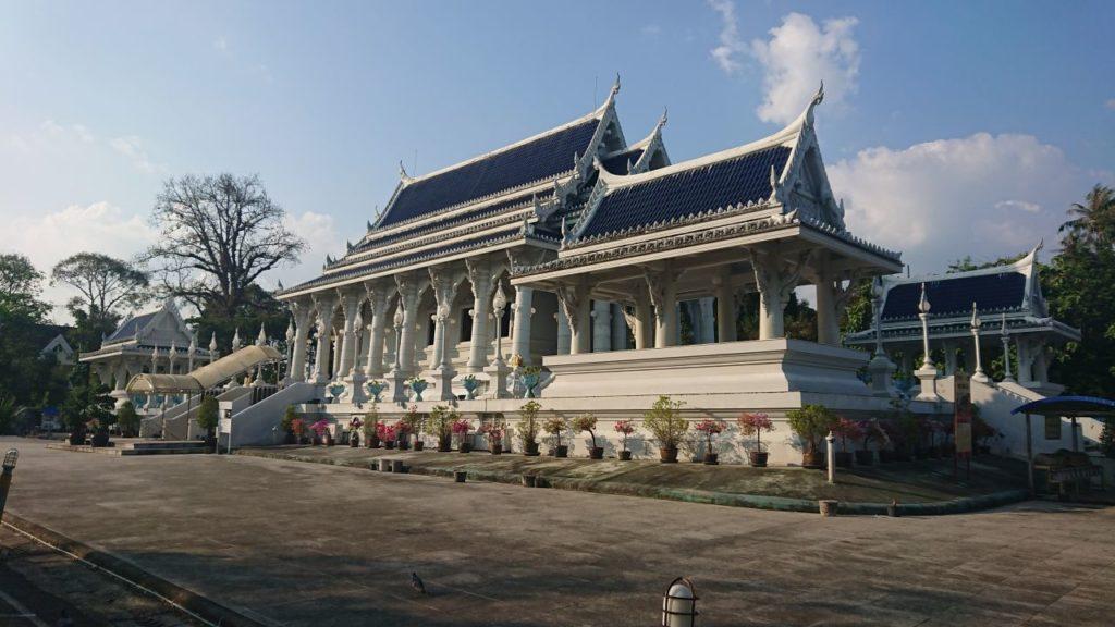 krabi-wat-kaew-temple