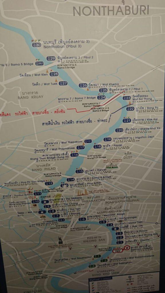 mapa-portow-rzeecznych-transport-wodny