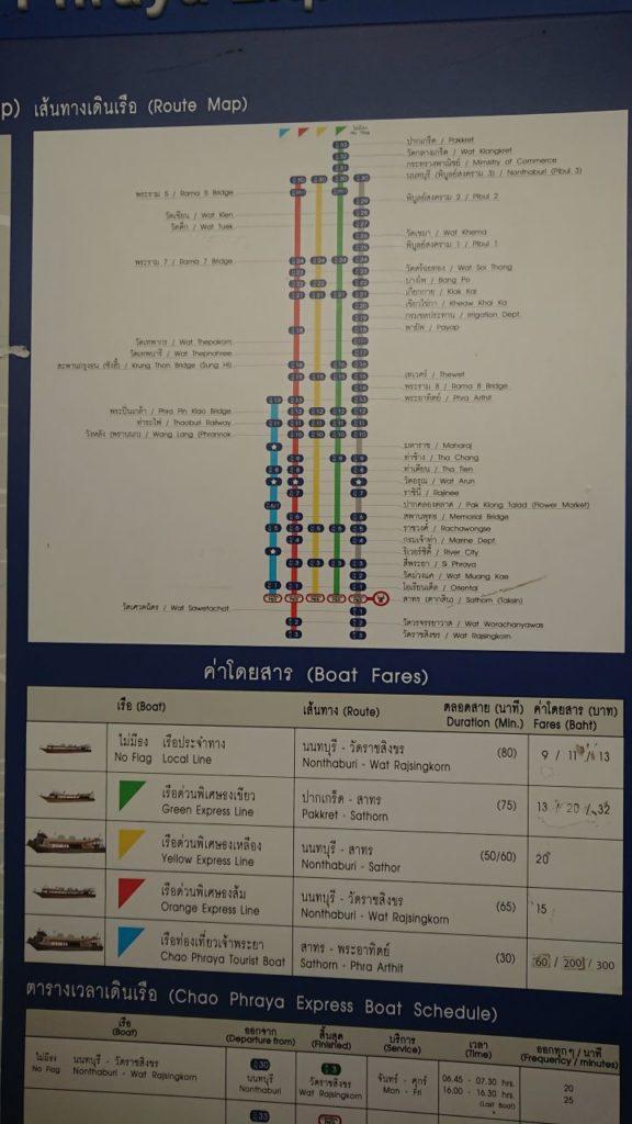 mapa-przystankow-i-cen-transport-wodny