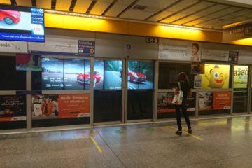 metro-bangkok