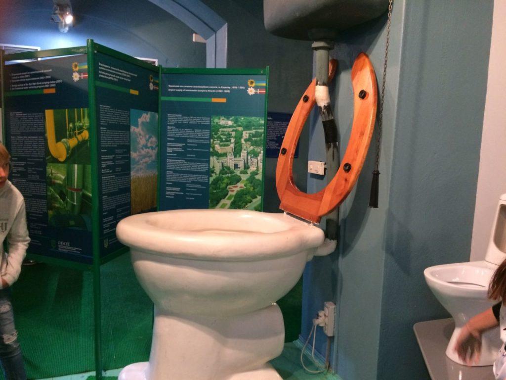 muzeum-toalet